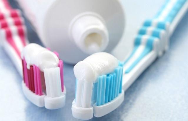Зубные пасты- их выбор еще больше чем зубных щеток