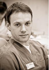 Александр Спесивцев врач-ортодонт.png