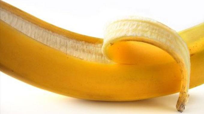 Брекеты могут оцарапать половые органы партнера при оральном сексе и занести инфекцию